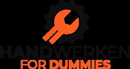 Handwerken für Dummies